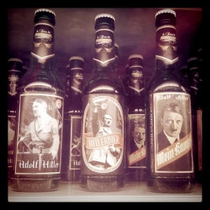 Hitlerbier